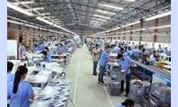 BRASIL teve 313,9 mil novos empregos formais em setembro
